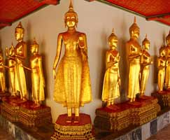 Pattaya Package Tour