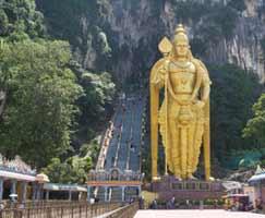 Pattaya Trip